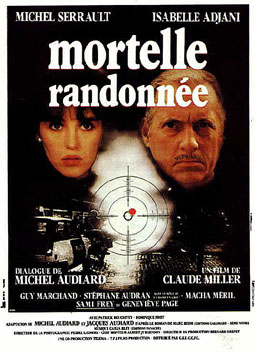 mortelle randonnee 1983 dvdrip xvid claude miller 4 C@th@r@k by kykyou avi preview 0